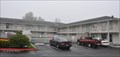 Image for Motel 6 Tacoma South