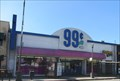 Image for 99 Cents Only - Broadway - Los Angeles, CA