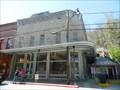 Image for Building at 29 S Main St - Eureka Springs Historic District - Eureka Springs, Ar.