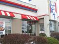 Image for KFC - I-81 Exit 315 - Winchester, VA