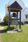 Image for Cook County Historical Society - Grand Marais, MN
