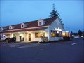 Image for Dunkin Donuts - Belchertown MA