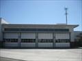 Image for Manhattan Beach Fire Department Station 1