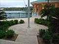 Image for Coronado Springs Resort - Lake Buena Vista, FL