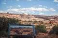 Image for Ancient Sand Dunes - Arches National Park, Moab, Utah