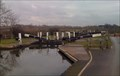 Image for Swarkestone Lock