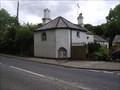 Image for Old Toll House Okehampton Road, Tavistock UK