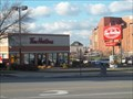 Image for Tim Hortons - Lake Ave, Rochester, NY