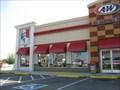 Image for KFC - Greenback Ln - Citrus Heights, CA