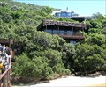 Image for The Garden Route - Featherbed Nature Reserve - Knysna, South Africa