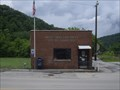 Image for Harts, WV. 25524