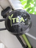 Image for Tea Connection - Sao Paulo, Brazil