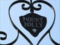 Image for Mount Holly Cemetery - Little Rock, Arkansas