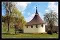 Image for St Monica and St Augustin Chapel (Kaple sv. Moniky a sv. Augustina) - Vresice, Czech Republic
