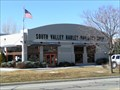 Image for South Valley Harley Davidson - Sandy, Utah