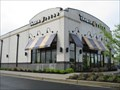 Image for Panera Bread - 5110 Campbell Boulevard - Nottingham , MD