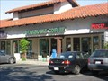 Image for Starbucks - Newark and Jarvis - Newark, CA