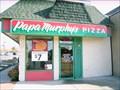 Image for Papa Murphy's Take 'N' Bake Pizza