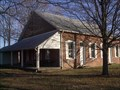 Image for Sugar Grove Meeting House - Plainfield, IN