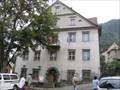 Image for Raetisches Museum Chur