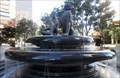 Image for Fountain of Two Oceans  -  San Diego, CA