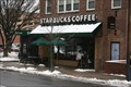Image for Starbucks - West College Avenue, State College, PA