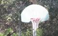 Image for Sheffield Village Basketball Court - Oakland, CA