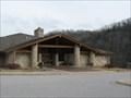 Image for Emory Melton Inn & Conference Center - Cassville, Missouri / USA