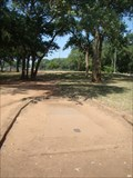 Image for Dolese Youth Park Disc Golf Course - Oklahoma City, OK