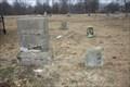 Image for Bird Cemetery -- Pleasant View, KS