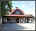 Image for Rybárská Bašta - Brno, Czech Republic