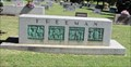 Image for Freeman Grave - Springfield, Missouri