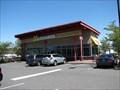 Image for McDonalds - Woolridge, Coquitlam, B.C.