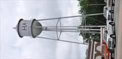 Image for Haven Water Tower