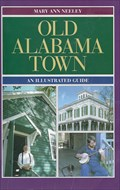 Image for Old Alabama Town - Montgomery, Alabama