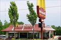 Image for McDonald's #11059 - Market Street - Youngstown, Ohio