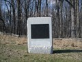 Image for Hartley's Brigade Monument - Valley Forge, PA