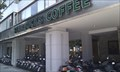 Image for Starbucks in Taichung, Taiwan