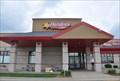 Image for Hardee's - I-70 Westbound Service Plaza ~ Tecumseh, Kansas