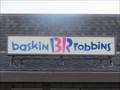 Image for Baskin Robbins - Aptos, CA