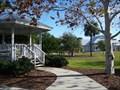 Image for City Park - Cedar Key, FL