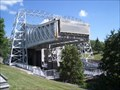 Image for Kirkfield Liftlock - Trent Severn Waterway