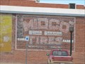 Image for MidCo Tires -- Salina KS