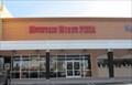 Image for Mountain Mike's Pizza - Laguna  - Elk Grove, CA