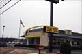 Image for McDonald's - N Glenwood Ave. - Dalton, GA