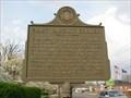 Image for First Baptist Church - Paducah, Kentucky