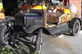 Image for Produce stand truck - Sunnyvale, California