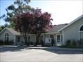 Image for Scotts Valley Senior Center - Scotts Valley, CA