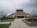 Image for St. Vincent de Paul Catholic Parish -  Salt Lake City, Utah