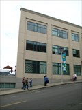 "Image for The Former Groundspeak HQ: ""The Lilypad"" - Fremont, WA"